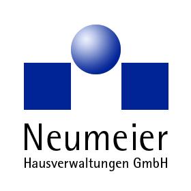 logo-neumeier-280px